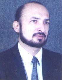 Fernando Archila Ruiz