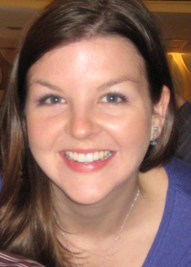 Katherine Hendriks