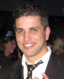 Luís Freitas