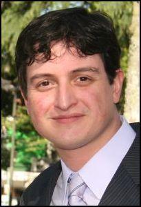 Rodolfo Maltese