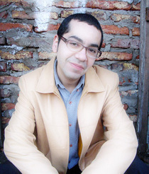 Pablo Andres Galaz Esquivel
