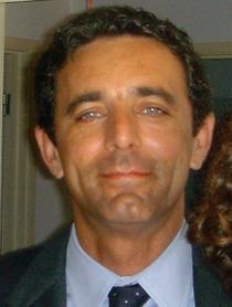 Antonio Fidalgo