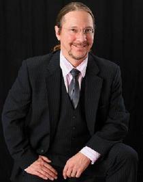 Scott Kissack
