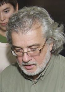 J. Nathan Corbitt