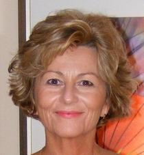 Deborah Menges