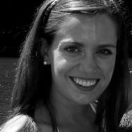 Katherine Dally