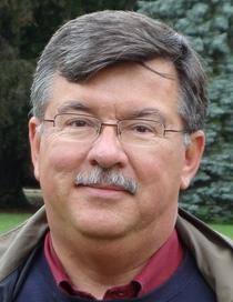 Rob Ellerby