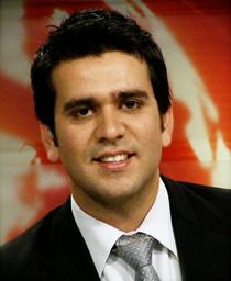 Rehmn Azhar