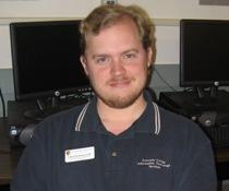 Chad Schonewill