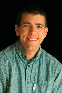 Jason Weaver