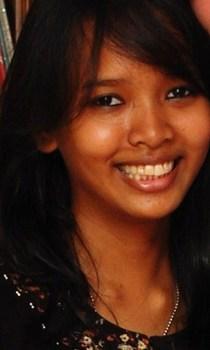Farah Jaffar