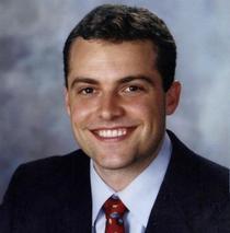 J. Brandon Winchester  Md