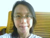 Wan Ying Leong
