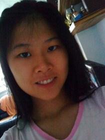 Tan Zi J Ing