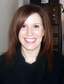 Tabitha Edwards