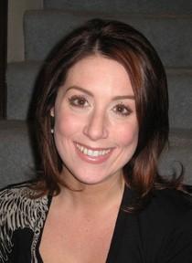 Laura Eskandari