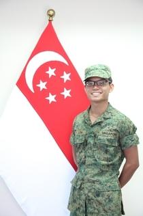 Joshua Loh