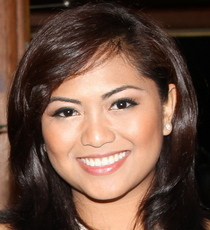 Rhysly Martinez