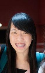 Choo Wei Kim
