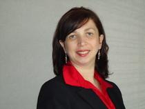 Natalia Kakabadze