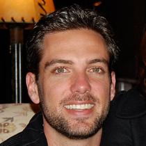 Andy Jensen