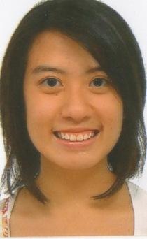 Elaine Hoong