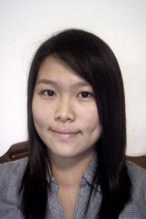Yi Hang Leow