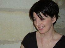 Alexandra Popelin