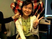Hui Ying Tan