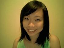 Jeanne Lin