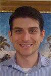 Philip Dvorak