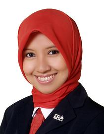 Humaira Sulaiman