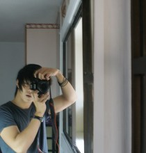 Joel Chua