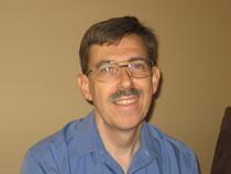 Michael Cyr