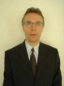 Sergio Campodarve