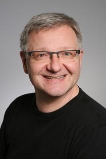 Jørleif Joensen
