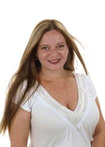 Gabriela Preotesco