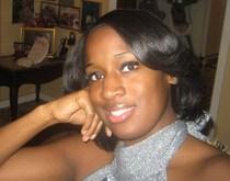 Sheneka Jackson