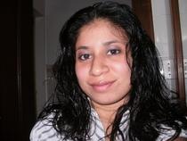 Alejandra Vela