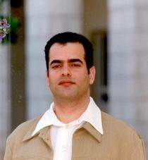 Yaniv Ben Porat