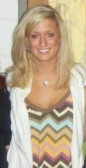 Kelsea Landry