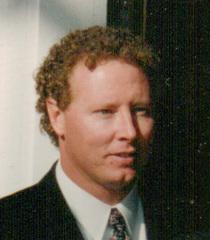 Mark Schroder