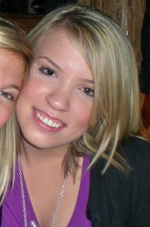 Brooke Burris