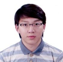 Jaekyu Hyun