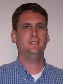 John Mayson