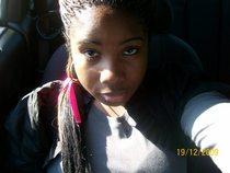Shauntae Davis