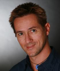 Peter Welk