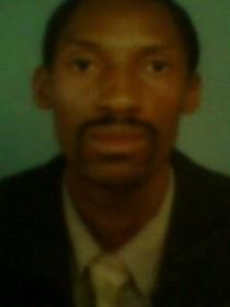 Simon Madzongwe