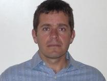 Andres Tovar