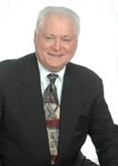 Peter Whelpton